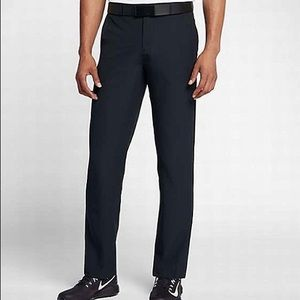Nike Core Men's Dri-FIT Sport or Daily Sexy Slacks